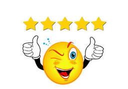 256px-5-star-rating-logo-696680
