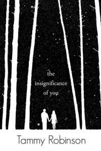 The Insignifigance of You - Kindle - Final.cdr