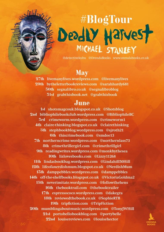 Deadly Harvest Blog tour.jpg