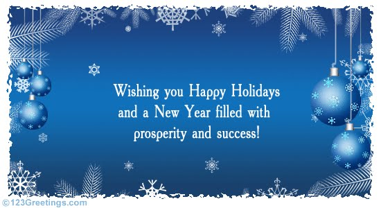 Wishing-You-Happy-Holidays-And-A-New-Year-Filled-With-Prosperity-And-Success.jpg