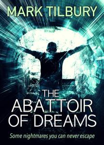 abattoir-of-dreams-cover