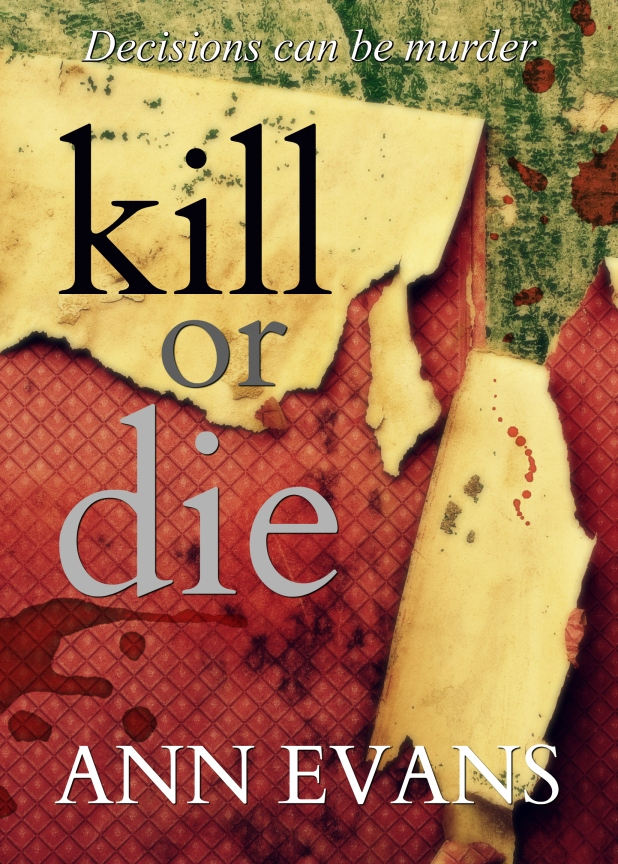 Kill or Die 1.2.jpg