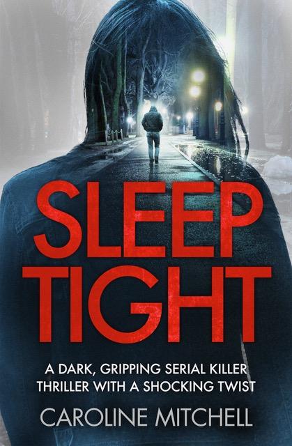 Sleep-Tight-Kindle.jpeg