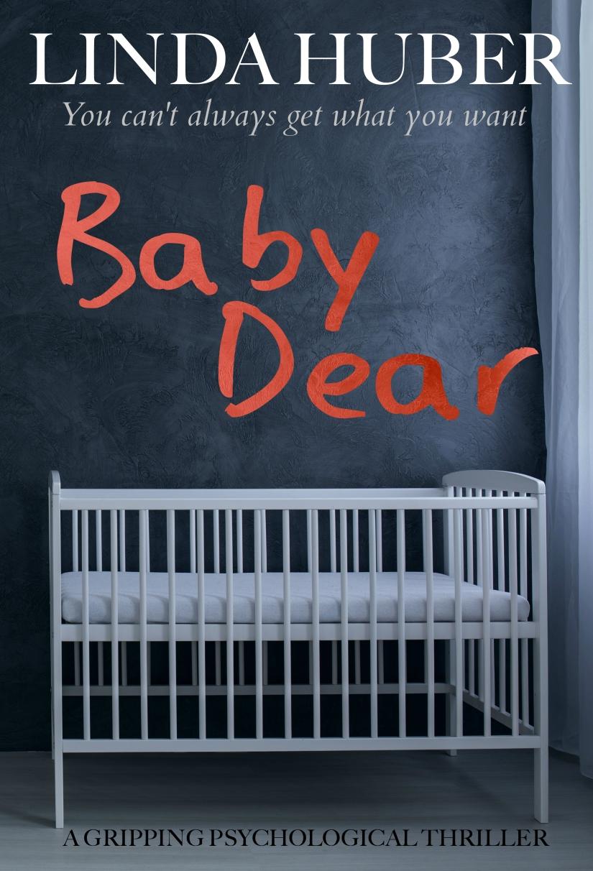 BABY DEAR 1.jpg