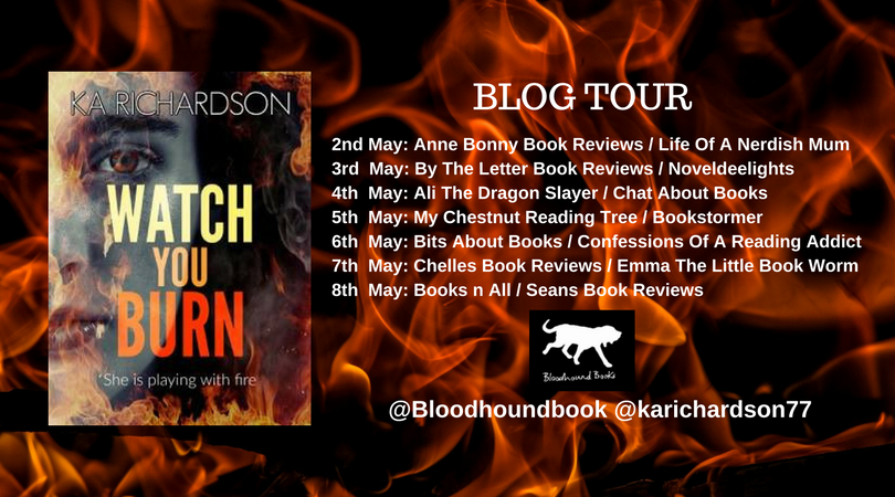 BLOG TOUR (1).png