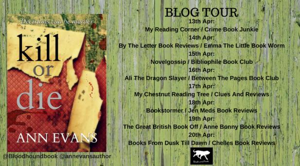 BLOG TOUR (3).png