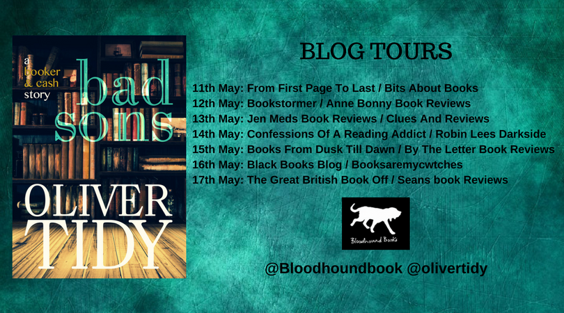 BLOG TOUR (3).png