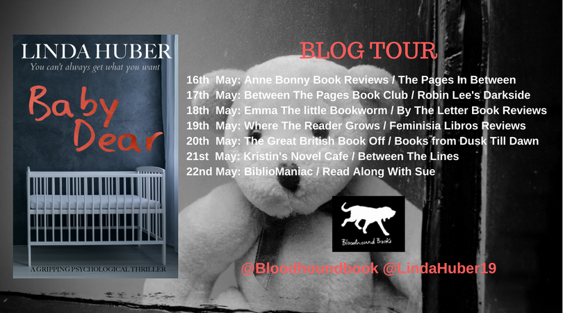 BLOG TOUR (4).png