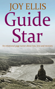 guide-star-cover1
