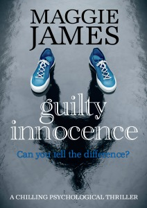 GUILTY INNOCENCE FINAL