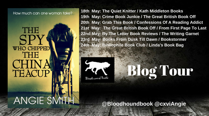 Blog Tour (5).png