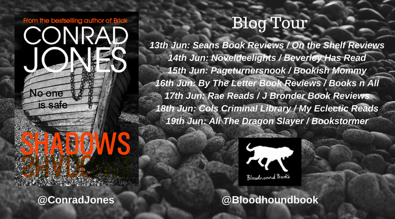 Blog Tour (8).png