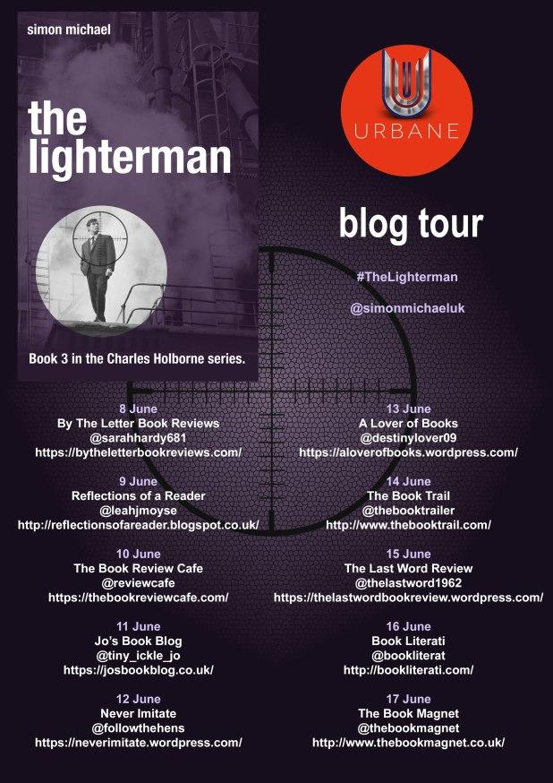 thelighterman_tourposter.jpg