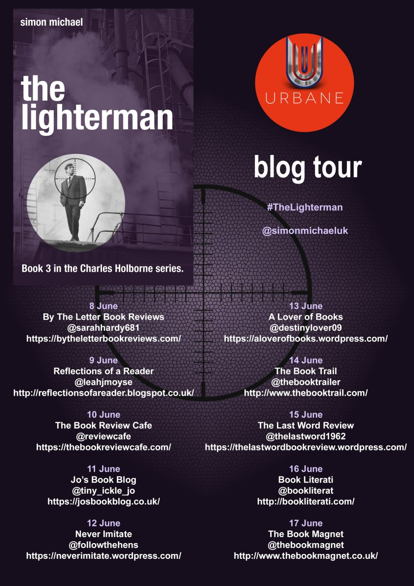 thelighterman_tourposter.jpg