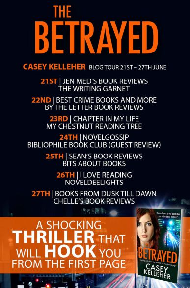 the-betrayed-blog-tour-graphic