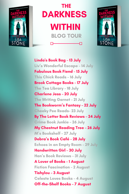Darkness Within Blog tour banner(1).png