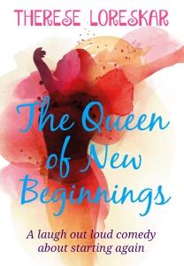Queen cover 1.1