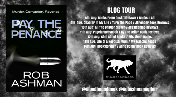 BLOG TOUR (7).png