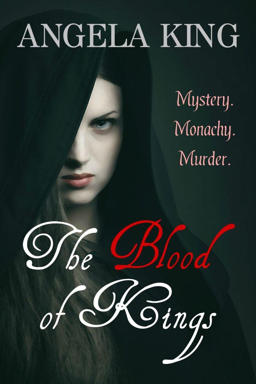 Blood of Kings final .jpg