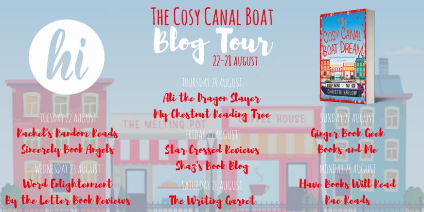 Christie Barlow Blog Tour Poster.png