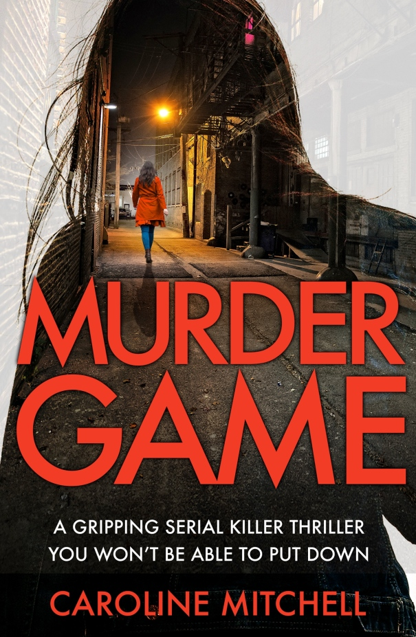 Murder-Game-Kindle.jpg
