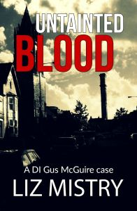 Untainted Blood final