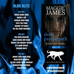 blog-blitz-3