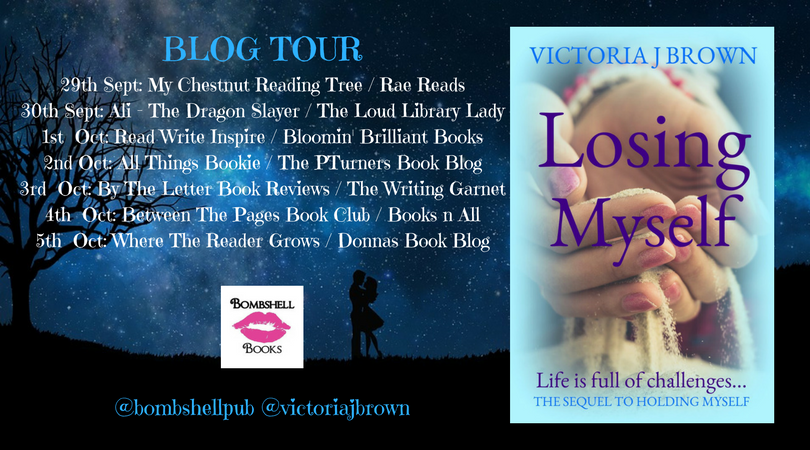BLOG TOUR (9).png