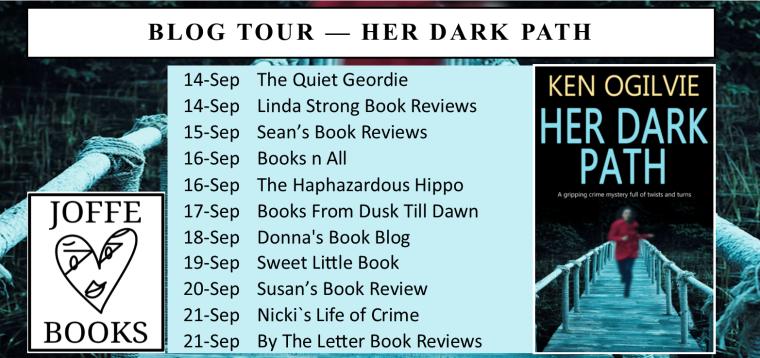 BLOG TOUR BANNER - Her Dark Path.png