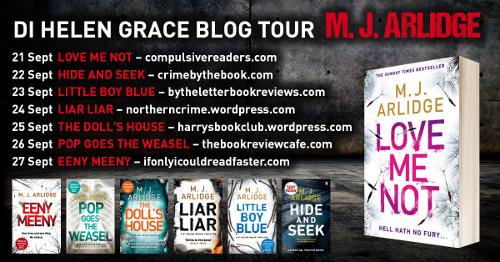 Blog tour graphic sml.jpg