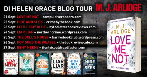 Blog tour graphic sml.jpg