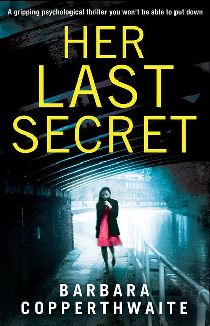 FINAL her last secret 4 -3.jpeg