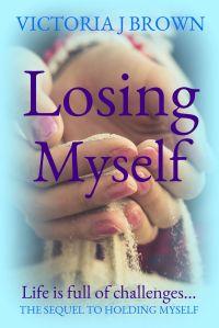 Losing Myself final blue