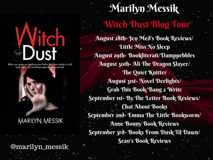 Witch Dust Blog Tour Poster.jpg