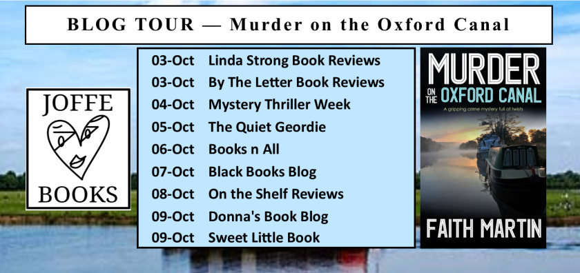 BLOG TOUR  BANNER - Murder on the Oxford Canal.png