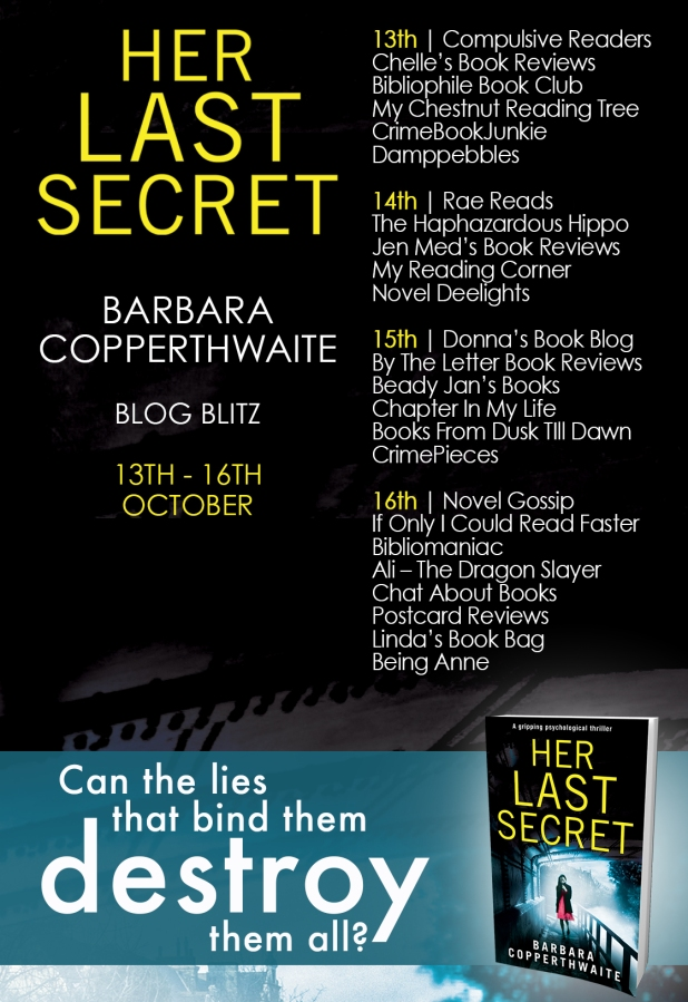 Her Last Secret - Blog Tour.jpg