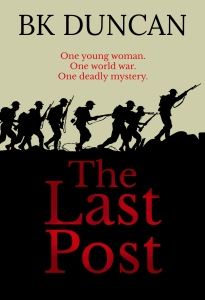 The last post 2.1 final