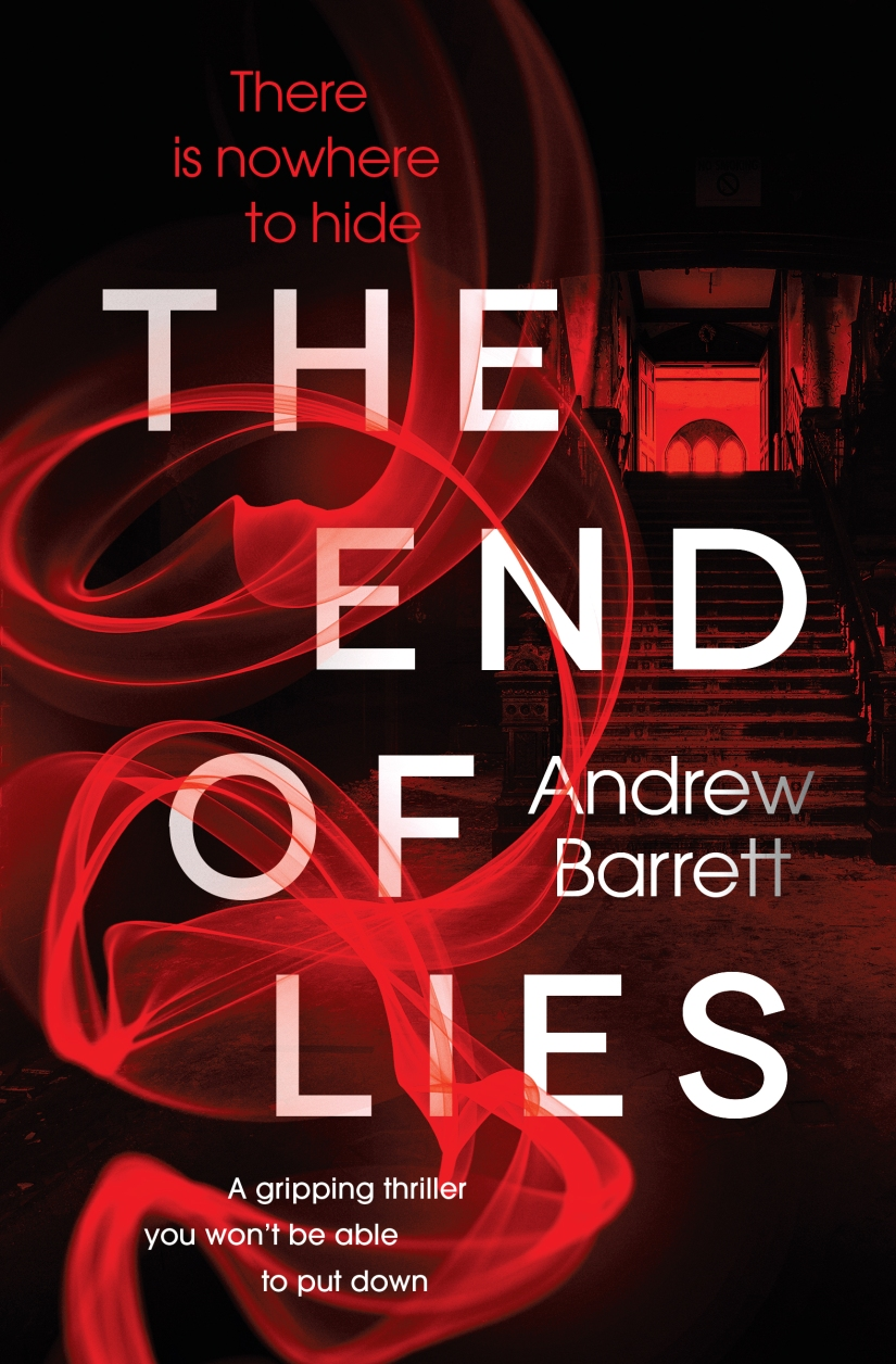 Andrew Barrett - The End of Lies_cover_high res.jpg