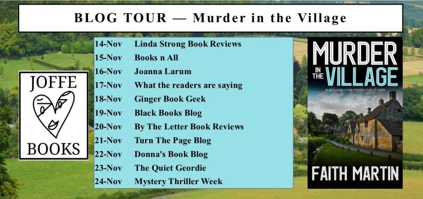 BLOG TOUR - Murder in the Village.jpg