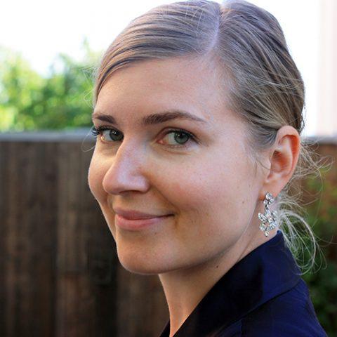 Emma-Ångström-480x480