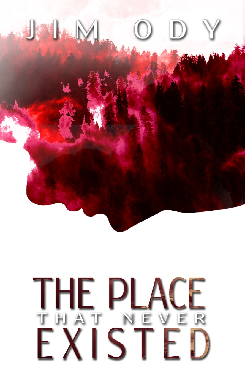 21) THE PLACE THAT NEVER EXISTED.jpg