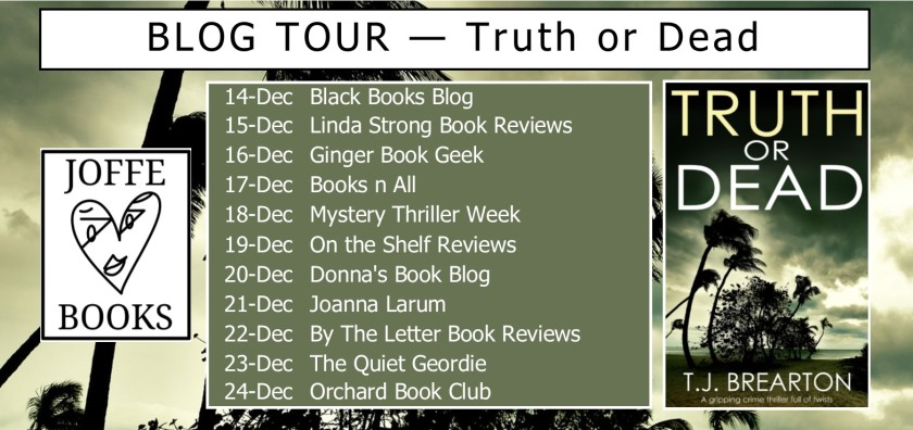 BLOG TOUR BANNER - TRUTH OR DEAD.jpg
