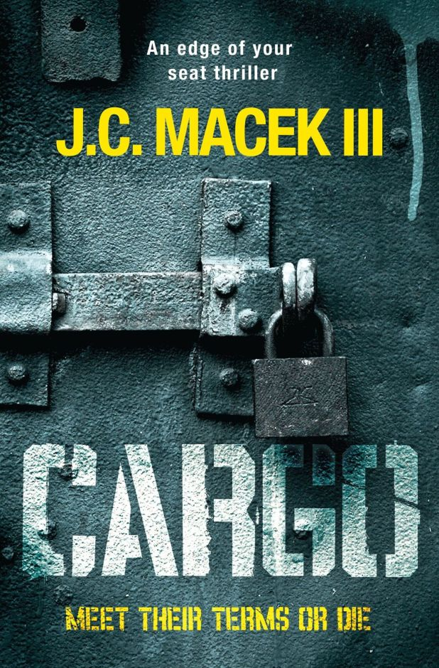 J.C. Macek III - Cargo_cover_high res_preview.jpeg