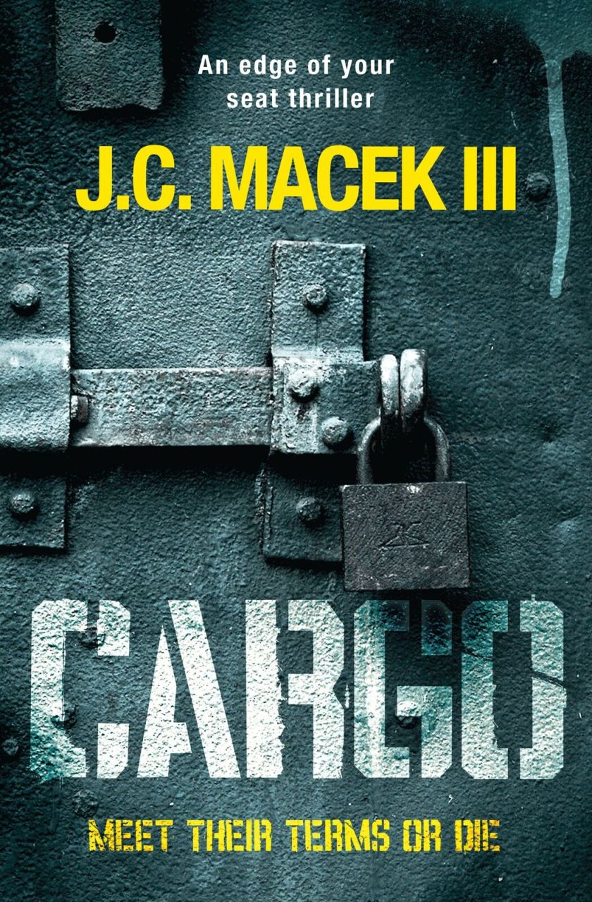J.C. Macek III - Cargo_cover_high res_preview.jpeg