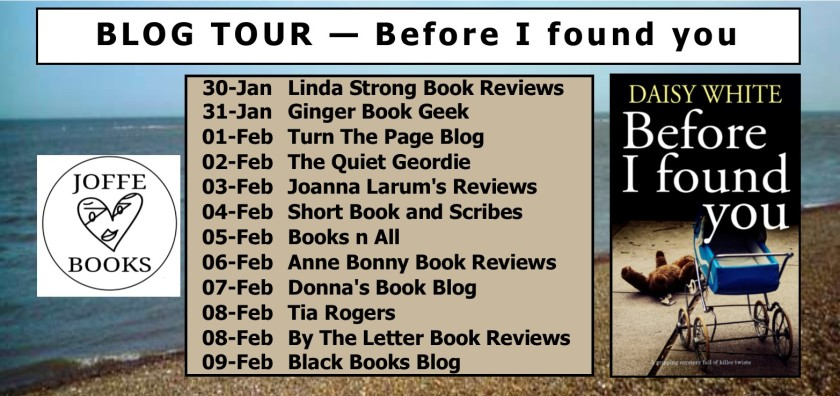 Blog Tour BANNER - before I found you.jpg