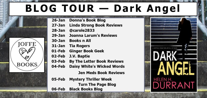 BLOG TOUR BANNER - Dark Angel.jpg