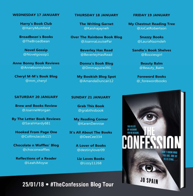 Blog Tour poster 6