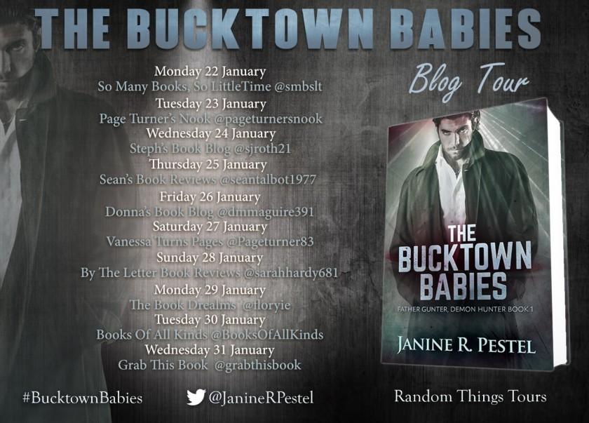 Bucktown Babies Blog Tour Poster .jpg