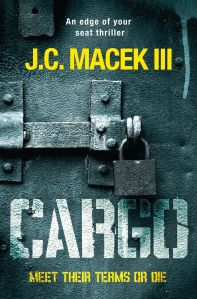 J.C. Macek III - Cargo_cover_high res_preview