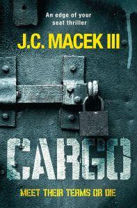 J.C. Macek III - Cargo_cover_high res_preview